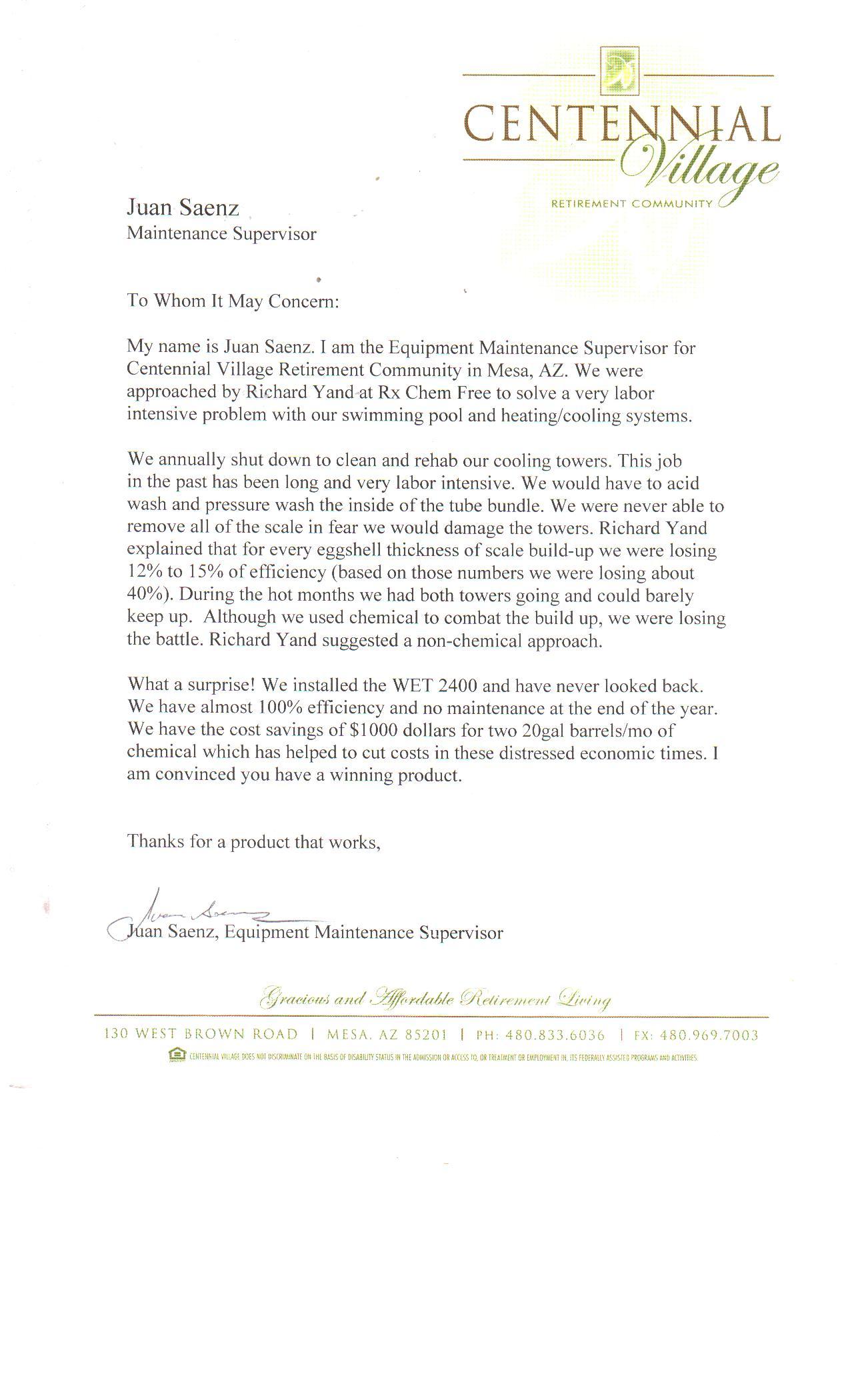 cover letter for consulting resume cv cover letter oliver 6656814 ...
